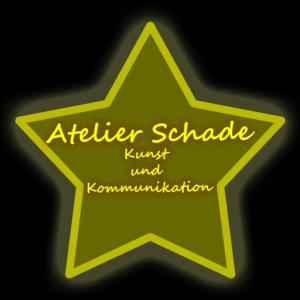 Atelier Schade, Riedweg 3, 37287 Wehretal